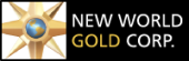 NWGC Stock, New World Gold Corp.
