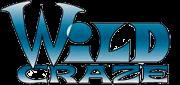 WILD stock, OTC WILD, WILD stock quote, Wild Craze Inc.,SnapTagz,