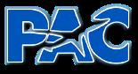 PAOS Stock