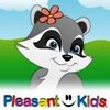 PLKD Stock, Pleasant Kids Inc.