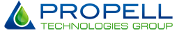 Propell Technologies Group Inc., PROP stock, OTC PROP, PROP Stock Chart