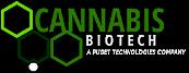 PUGE Stock, OTCBB:PUGE,Cannabis BioTech,Puget Technologies Inc.