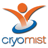 QMKR Stock, Incumaker Inc., CryoMist