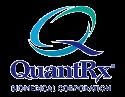 QTXB Stock, OTC QTXB, QTXB Stock Quote, QuantRX Biomedical Corp.,