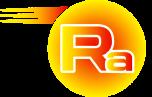 RAFA.PK, PINK RAFA, RAFA Stock, RAFA Stock Quote, Rafarma Pharmaceuticals Inc.
