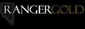 RNGC stock, OTC RNGC, RNGC Stock Quote, Ranger Gold Corp.,
