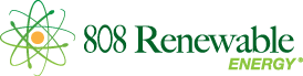 RNWR Stock, 808 Renewable Energy Corp.