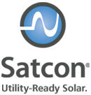 SATC Stock