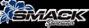 SMAK stock, OTC SMAK, SMAK shares, SMAK stock quote, SMACK Sportswear,