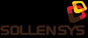 SOLS Stock, Sollensys Corp., OTC SOLS, SOLS OTC