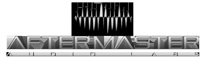 SOMD Stock, AfterMaster,