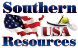 SUSA stock, OTC SUSA, gold stock to buy, Southern U.S.A. Resources Inc.,