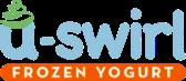 SWRL Stock, OTC SWRL, SWRL Stock Quote, SWRL Stock Chart, U-Swirl Inc.