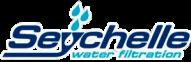 SYEV Stock, Seychelle Environmental Technologies Inc.,good penny stocks to buy