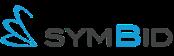 SBID Stock, HKDZ, Noah Levinson, HapyKidz.com, HapyKidz Inc., Symbid B.V.,