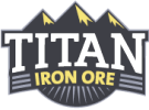TFER Stock, Titan Iron Ore Corp., Pacific Copper Corp., PPFP, PPFP stock, Andrew Brodkey