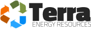 TRRE Stock, Terra Energy Resources Inc.
