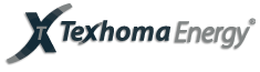 TXHE Stock, Texhoma Energy Inc.