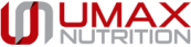 UMAX Stock