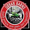 Urban Barn Foods Inc., URBF Stock, Delaney Equity Group LLC,Dr. Merle Jensen