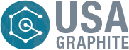 USGT Stock, USA Graphite Inc.,