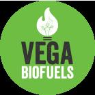 VGPR Stock, Vega Biofuels Inc.