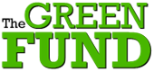 WNTR Stock, Worldwide Internet Inc., The Green Fund, Marijuana Stocks