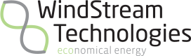WSTI Stock, WindStream Technologies Inc., Pump and Dumps