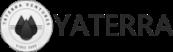 YTRV stock, Yaterra Ventures Corp.,OTC YTRV, Yaterra Ventures,