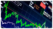 Penny Stock Chart
